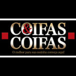 coifas